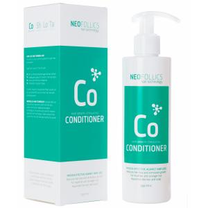 Кондиционер для роста волос Neofollics