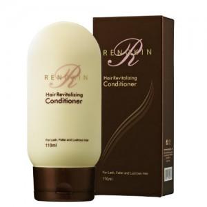 RENOKIN – кондиционер для восстановления волос