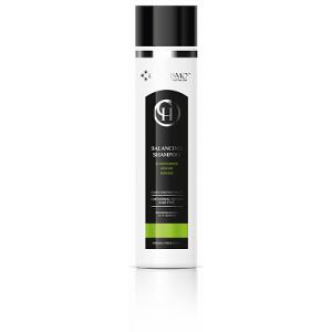 Charismo Шампунь Балансирующий —  Charismo Balancing Shampoo