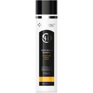 Charismo Шампунь Увлажняющий —  Charismo Moisturizing Shampoo