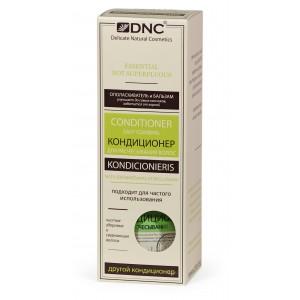 Кондиционер для расчесывания волос DNC, 350 мл