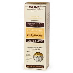 Кондиционер-филлер для волос DNC, 350 мл
