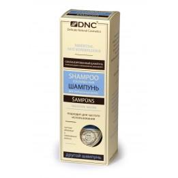 Купить Шампунь для окрашенных волос без SLS DNC, 350 мл фото