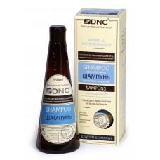 Купить Шампунь для окрашенных волос без SLS DNC, 350 мл фото 1
