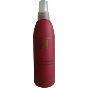 H-Спрей - лечебный спрей по уходу за волосами, 150 мл