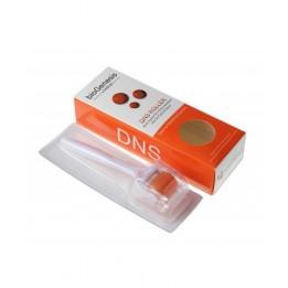 Купить Дермороллер для лица (Мезороллер) DNS 0,3 мм фото