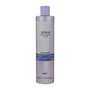 Шампунь от выпадения волос Shampoo Loss Remedy Hair