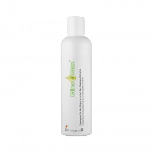 Minomax шампунь для роста волос, 250 мл