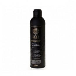 Купить Кондиционер против выпадения волос Nano Organic, 270 мл фото