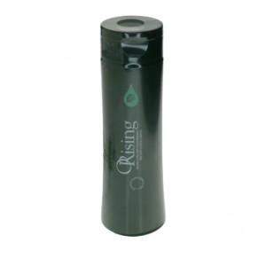 Шампунь ORising для жирных волос и кожи головы 250 мл