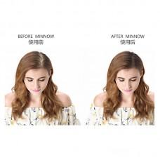 Купить Загуститель для волос Sevich (средний-блонд), 12 гр фото 3