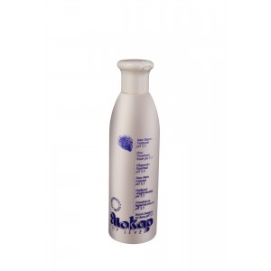 Базовый шампунь рН 5,5 Eliokap