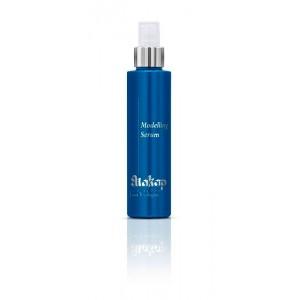 Моделирующая сыворотка для волос Eliokap