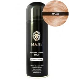 Купить Спрей загуститель волос Mane (орех) фото