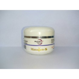 Купить Maxogen-S крем спиронолактон фото