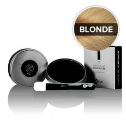 Купить Пудра камуфляж от Kmax для волос (блонд) фото