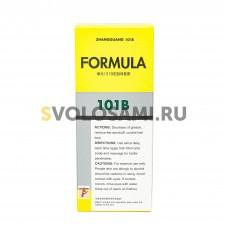 Купить Лосьон  Zhangguang 101 B Formula (export-packing) для волос, 120 мл фото 1