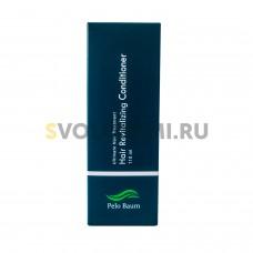 Купить Кондиционер Pelo Baum для восстановления и стимуляции роста волос фото 2