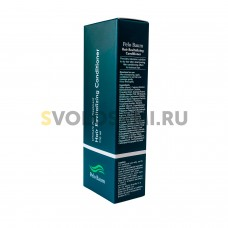 Купить Кондиционер Pelo Baum для восстановления и стимуляции роста волос фото 4