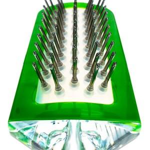 Regrolix расческа для нанесения препаратов