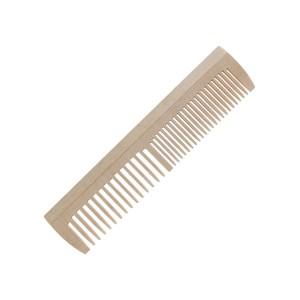 Расчёска деревянный гребешок