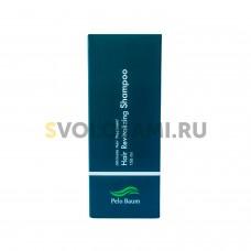 Купить Восстанавливающий Шампунь Pelo Baum для роста волос 6 упаковок фото 3