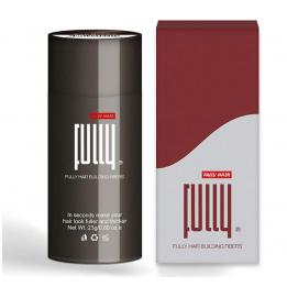Купить Загуститель для волос Fully (темно-коричневый), 23 гр фото
