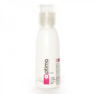Сыворотка-блеск для сухих волос Optima, 75 мл