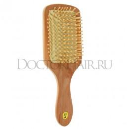 Купить Деревянная расческа (широкая) фото
