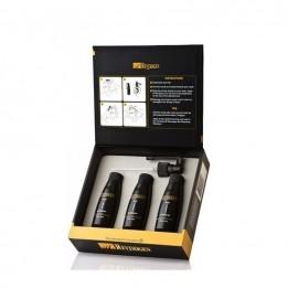 Купить Лосьон-спрей Revivogen MD от выпадения волос на 3 месяца фото