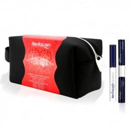 Купить Набор RevitaLash (с черной косметичкой, розовой внутри) фото